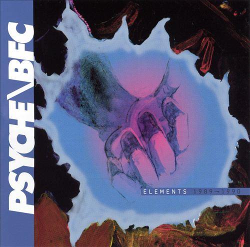Elements 1989-1990