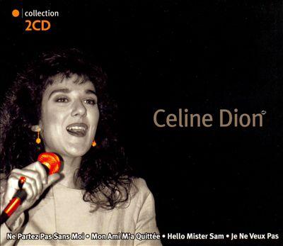Celine Dion [Weton]