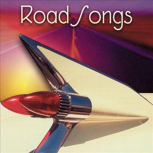 Giants of Jazz: Road Songs