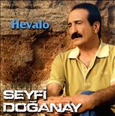 Hevalo