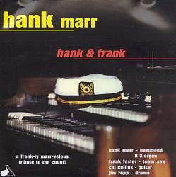 Hank & Frank