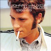 Anthologie: 1966-69