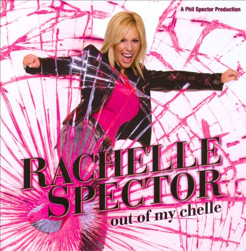 Out of My Chelle