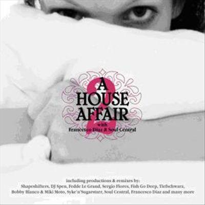 The House Affair 2