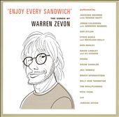 Enjoy Every Sandwich: The Songs of Warren Zevon