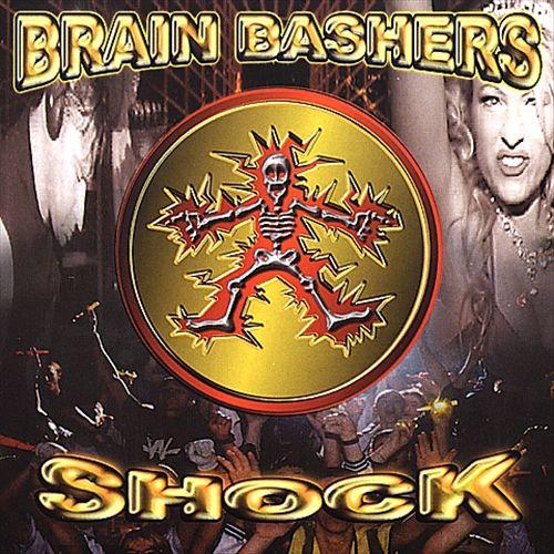 Brain Bashers
