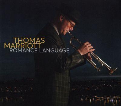 Romance Language