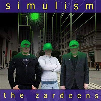 Simulism
