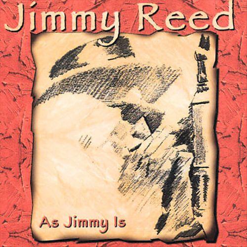 As Jimmy Is