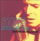 The Singles: 1969-1993
