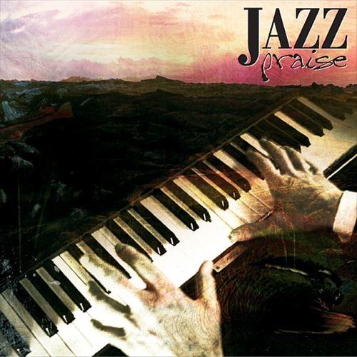 Jazz Praise