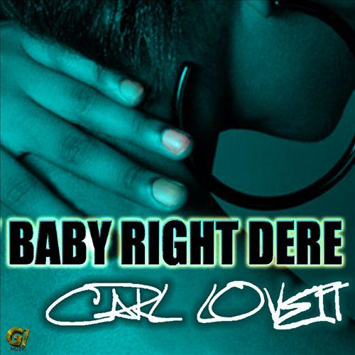 Baby Right Dere