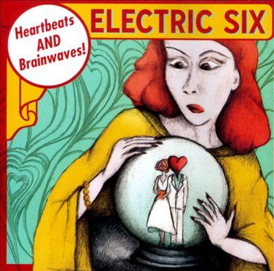 Heartbeats and Brainwaves