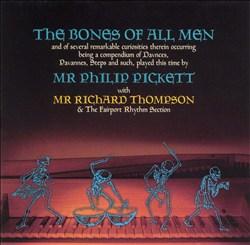 Bones of All Men