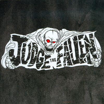 Judge The Fallen