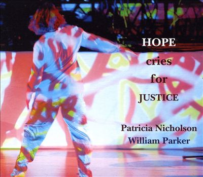 Hope Cries for Justice