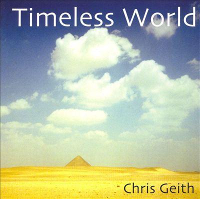 Timeless World