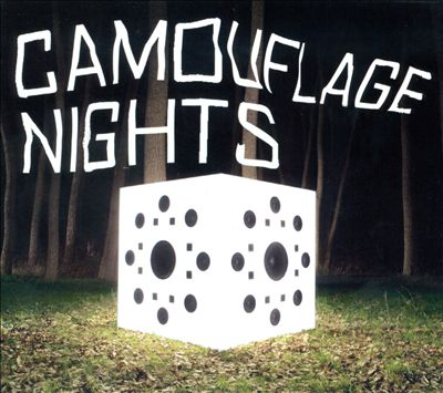Camouflage Nights