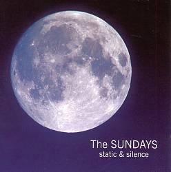 Static & Silence