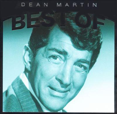 Best of Dean Martin [Direct Source]
