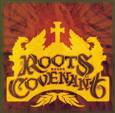 Roots Covenant