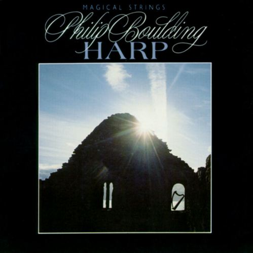 Harp: Song for Reconciliation