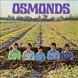 Osmonds