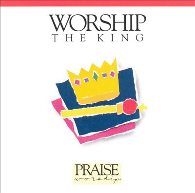 Hosanna! Music: Worship the King