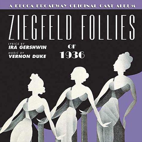 Ziegfeld Follies of 1936