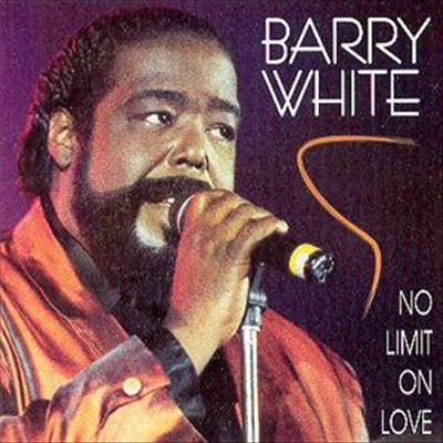 No Limit on Love