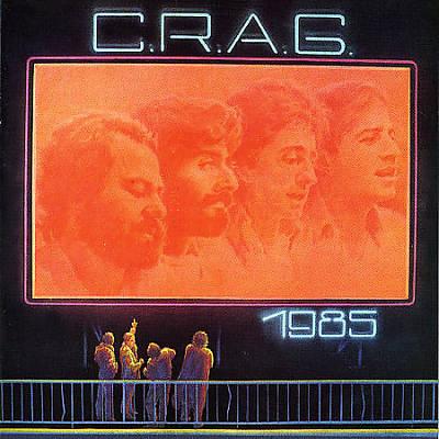C.R.A.G. 1985