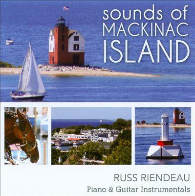 Sounds Of Mackinac Island