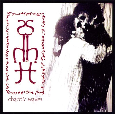 Chaotic Waves