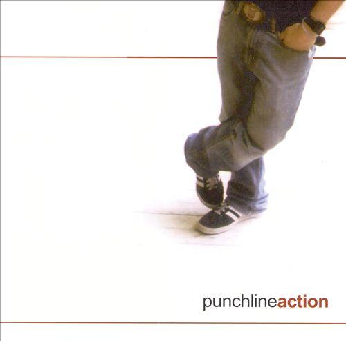 Action [Bonus DVD]