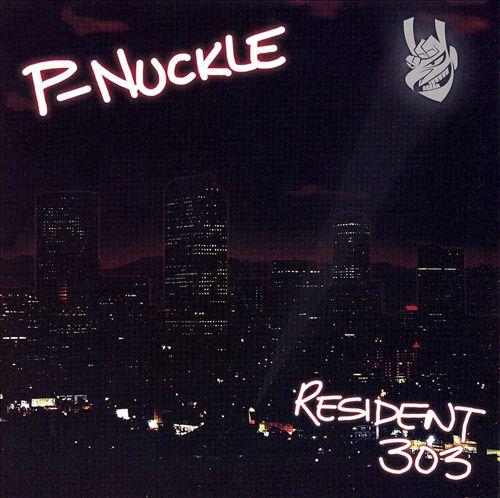 Resident 303