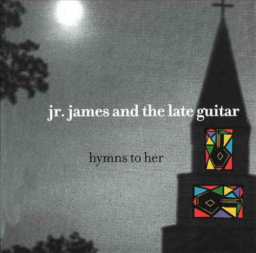 Hymns to Her