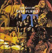 The Best of Deep Purple [Huub]