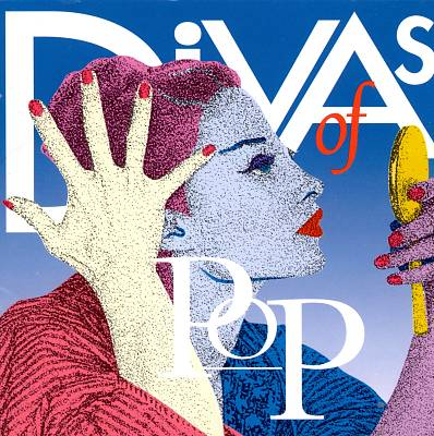 Divas of Pop