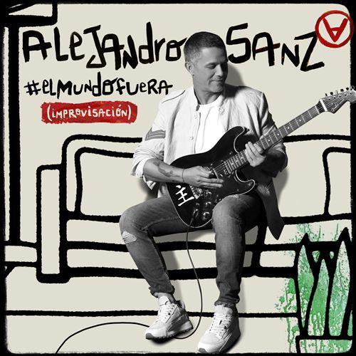 #ElMundoFuera (Improvisacion)