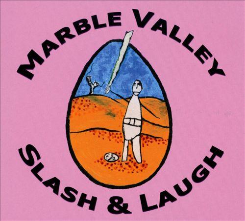 Slash and Laugh