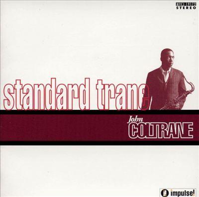Standard Trane