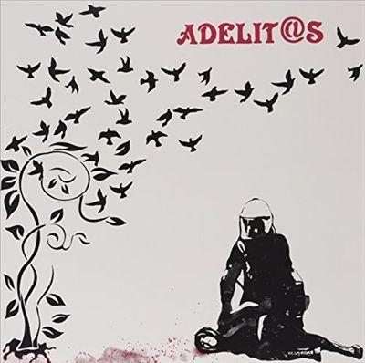 Adelit@s/Kohosh [Split]