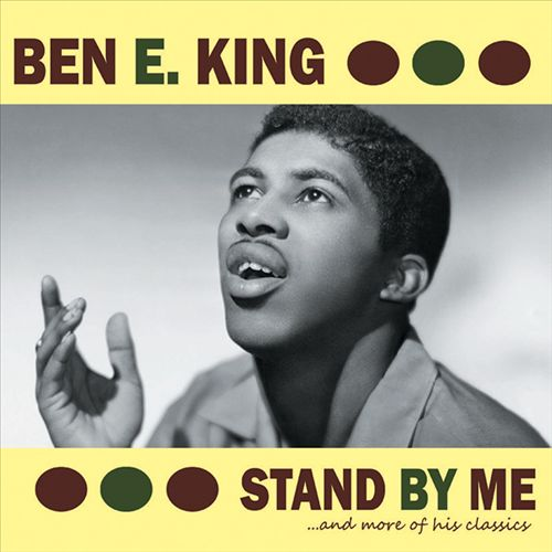 Stand by Me...and More of His Classics