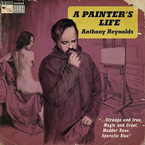 A Painter's Life