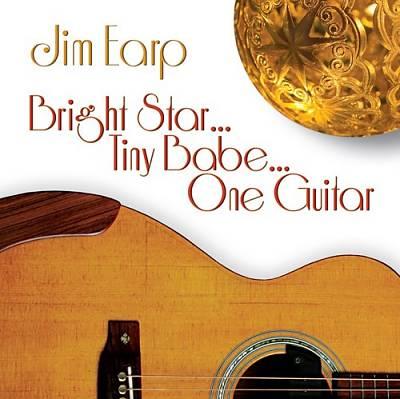 Bright Star... Tiny Babe... One Guitar