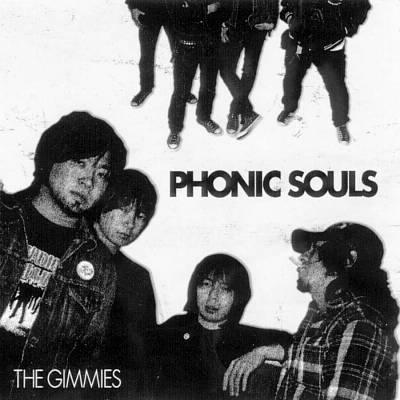 Phonic Souls
