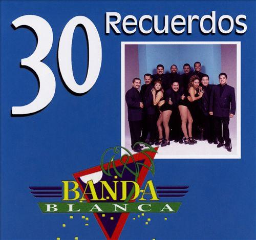30 Recuerdos