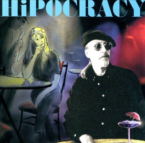 Hipocracy