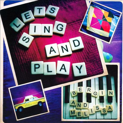 Let's Sing and Play