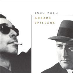 Godard/Spillane